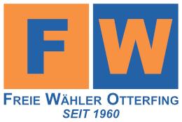 FW Otterfing seit 1960