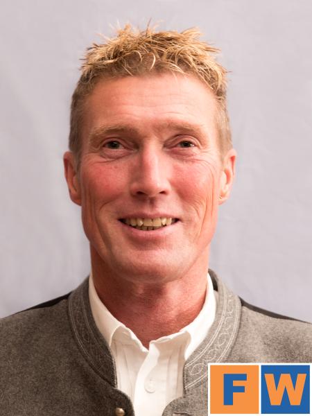 Stefan Burgmayr